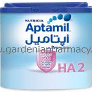 APTAMIL HA2 MILK 400ML