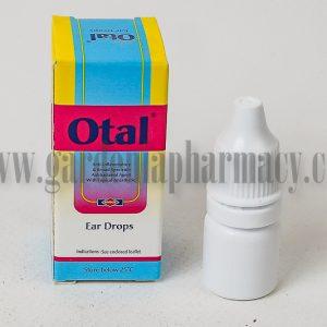 OTAL DROPS