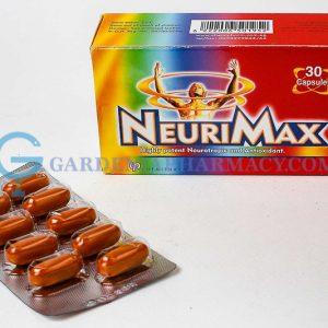 NEURIMAX 30 CAP
