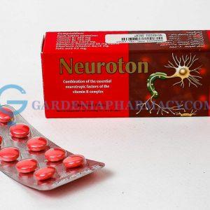 NEUROTON 30TAB