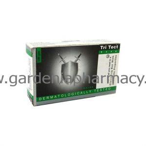 TRI TECT ANTI SEPTIC SOAP 75GM