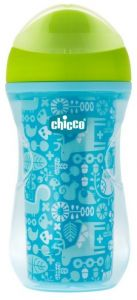 ACTIVE CUP266ML CHICCO 81431