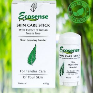 ECOSENSE ONE TONE CREAM 50ML