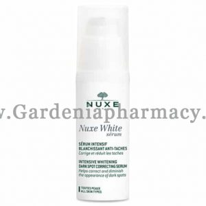 NUXE WHITE SERUM 30 ML