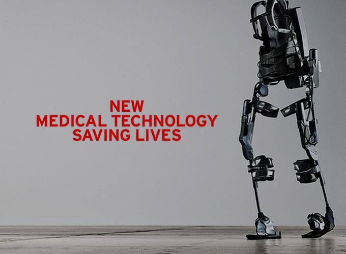 |MRI device|BionicProsthetics