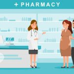All Pharmacist Jobs in Egypt by Gardenia Pharmacy | Community Pharmacist vacancies | Pharmacy Manager Job Vacancy
