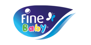 FineBaby