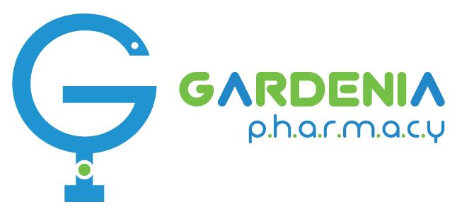 Gardenia Pharmacy