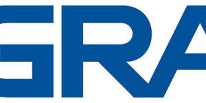 Ingram_logo