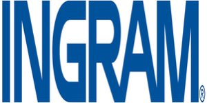Ingram_logo