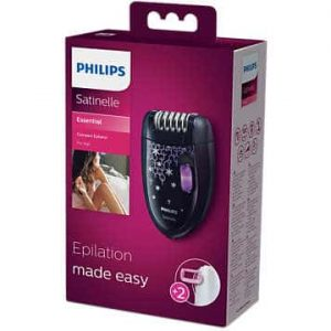 Buy All Philips Products from Gardenia Pharmacy Egypt