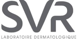 SVR-Laboratoire-Dermatologique-Pretty-Please-Charlie