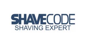 ShaveCode