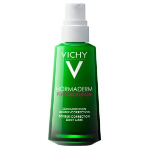 VICHY NORMADERM DAILY CARE 50ML