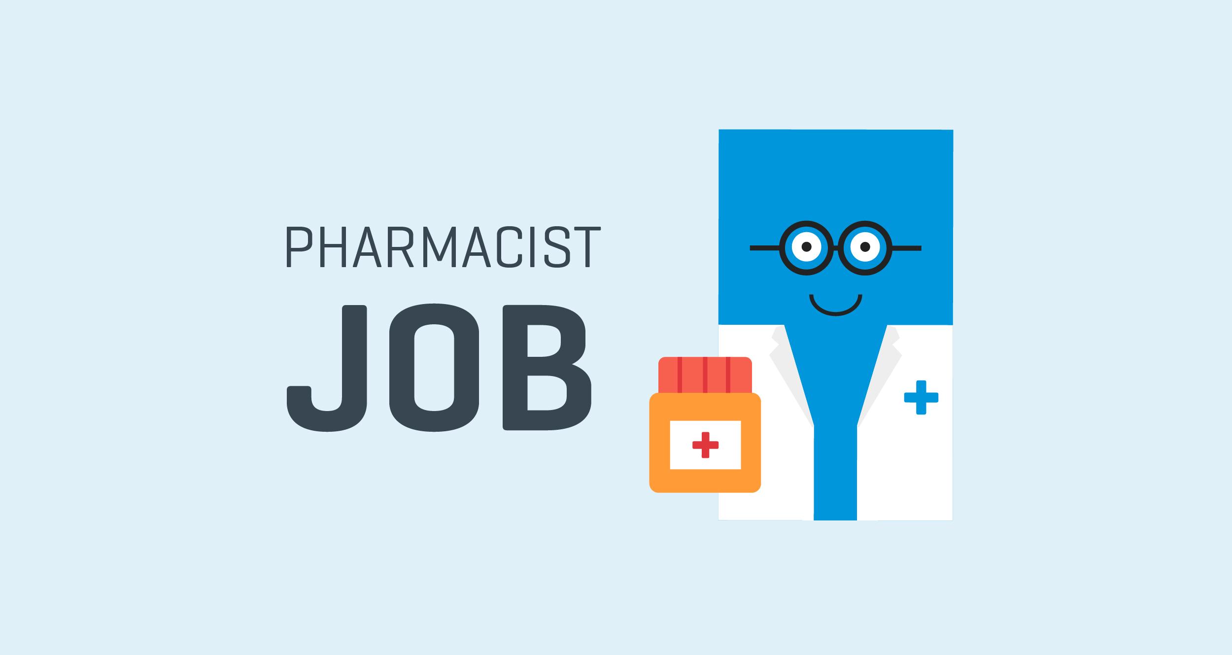 pharmacists Job|pharmacist job|pharmacist job|Pharmacist jobs in Egypt.