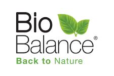 bio balabce (1)