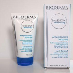 Bioderma Node Ds shampoo