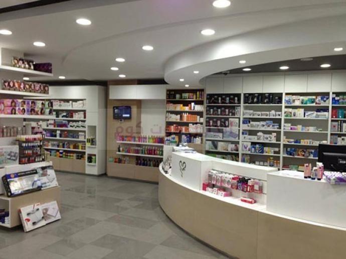 About Us Gardenia Chain of Pharmacies   Egypt