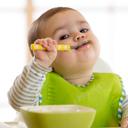 Baby Feeding & Food