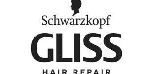 gliss-logo