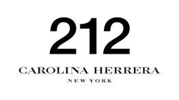 logo_carolina_herrera_212