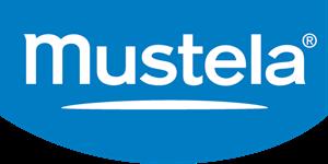 mustela-logo-A5CFAB7ED6-seeklogo.com