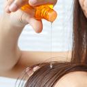 Hair Serum, Oil, Spray