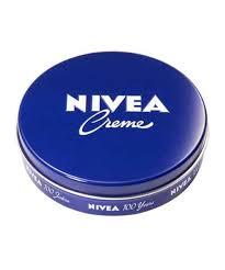 NIVEA CREAM 60 ML