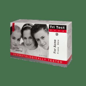 TRITECT ACNE SOAP 100 GM