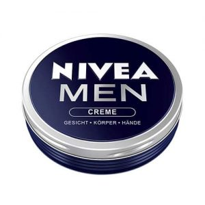 NIVEA MEN CREAM 150ML