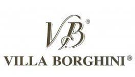 VILLA BORGHINI (1)