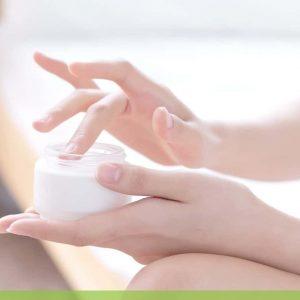 Vaginal Cream
