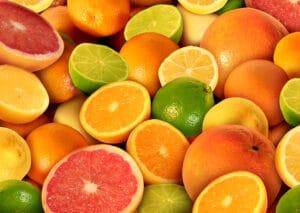 Vitamin c in Egypt by Gardenia Pharmacy