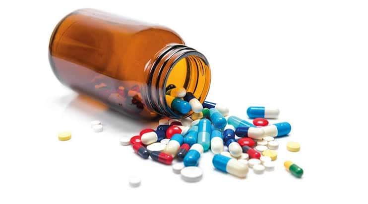 المضادات الحيوية ليست سحر! .. تعرف على كثرة الإفراط فى تناولها