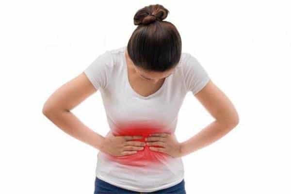 مرض القولون العصبي، الاسباب، والاعراض والعلاج