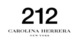 logo_carolina_herrera_212 (1)