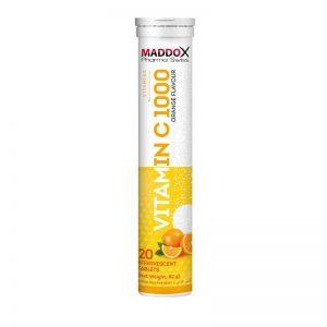 مادوكس-فيتامين-سي1000