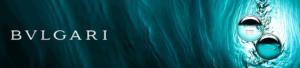 BVLGARI banner medium