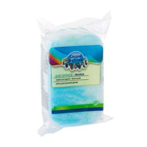 CANPOL SPONG 43/100 Egypt baby products