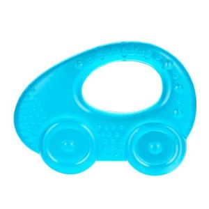 CANPOL WATER TEETHER CAR NO2/207