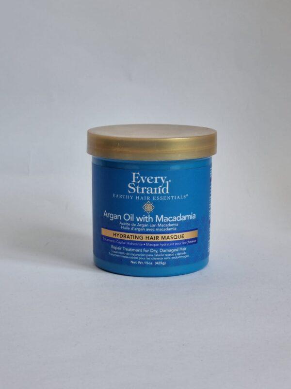 EVERY STRAND ARGAN OIL HAIR MASK 425ML