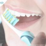 الحفاظ علي الأسنان و طرق الوقاية