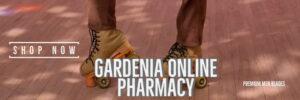Men care | Gardenia Online Pharmacy Egypt