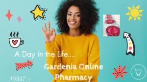 condoms in egypt by Gardenia Online Pharmacy