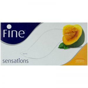 mango fine
