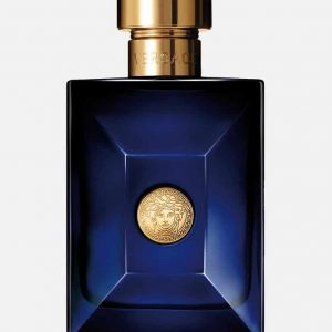 Versace dylan blue price in egypt