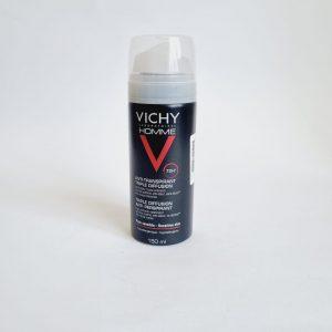 VICHY TRIPLE DIFFUSION FM SPRAY 150ML