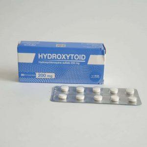 hydroxytoid