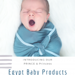 best baby hair products for bath and shower