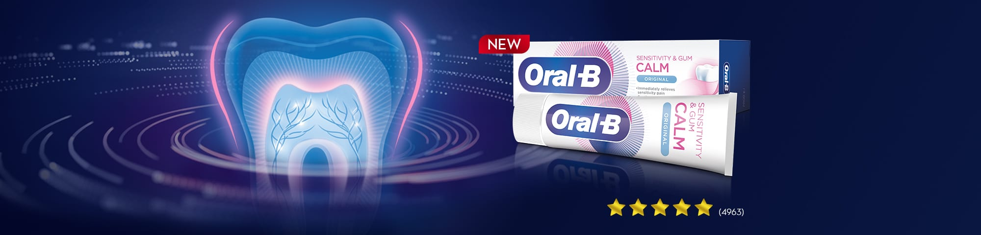 ORAL B products in egypt with best prices